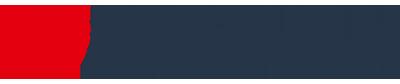 LogoImpact | logos | vectors | illustrations | icons